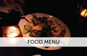 menu-food